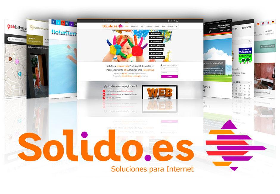 solido-hosting--diseno-web-publicidad-1.jpg