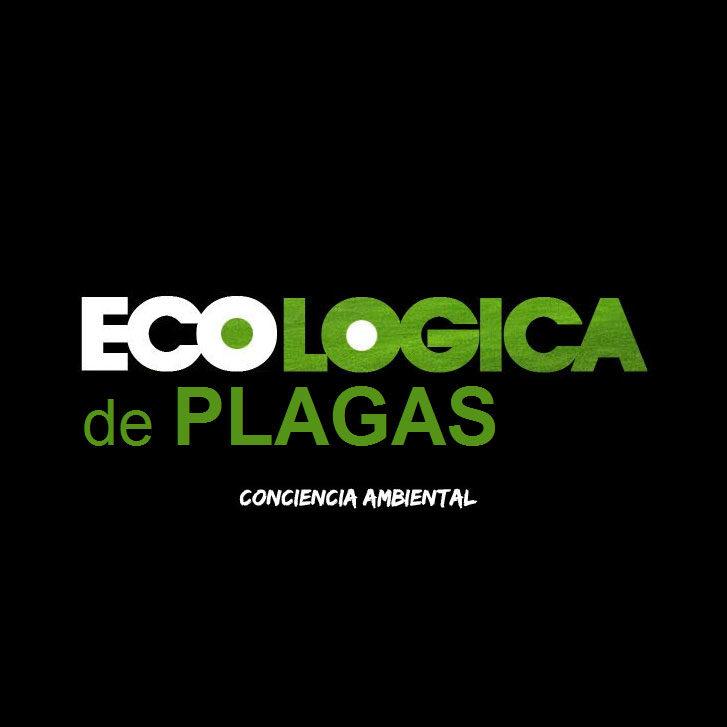 Ecológica de Plagas