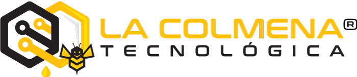 la-colmena-tecnologica-logo.png