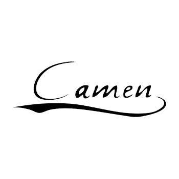 Logo Asesoría Camen