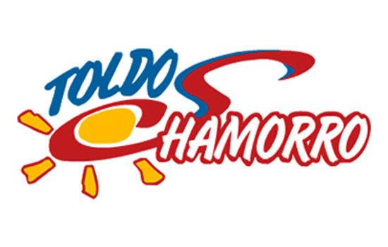 Toldos Chamorro