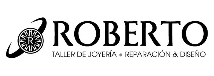 Taller-de-joyeria-roberto---Logo.jpg