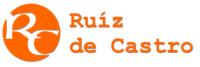 Logo Gestoría Ruiz de Castro