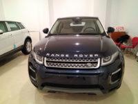 Exposición de vehículos nuevos, semi-nuevos y de ocasión