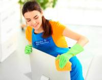 Servicios de limpieza integral