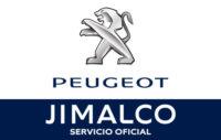 JIMALCO - Servicio Oficial Peugeot en Dos Hermanas
