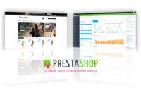 solido-prestashop-tienda-online-1.jpg