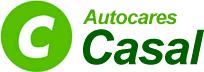 Autocares Casal