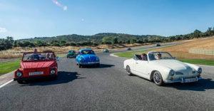 D-Muestra-exposicion-de-coches-antiguos-2018