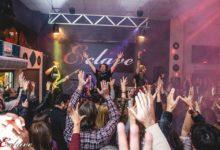 Programacion-de-conciertos-marzo-en-sala-enclave-2018-0