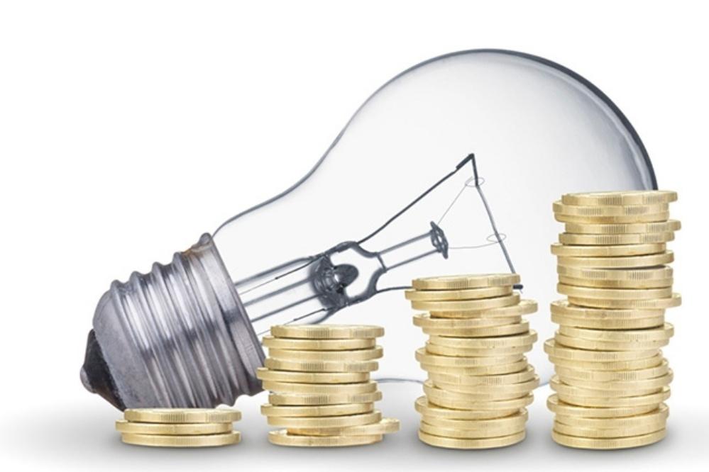 Charla-Coloquio Ateneo: Consumo Energía