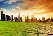 Mesa-coloquio 'Cómo afrontar en Andalucía el cambio climático'