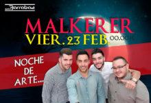 concierto-malkerer-barrabas-febrero-2018