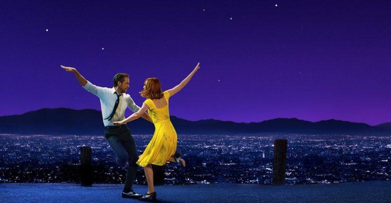 Photo of Una Biblioteca de Cine presenta 'La ciudad de las estrellas (La La Land)'