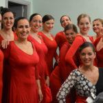 Academia de baile Loida Valle