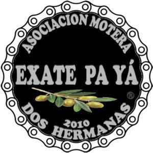 Asociación Motera Éxate Pa Yá