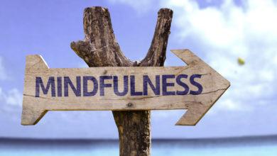 Charla-taller abierto Calidad de vida con Mindfulness