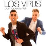 Duo Humorístico Los Virus