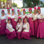 Escuela de Danza Sara Ruiz 'La Pipi'