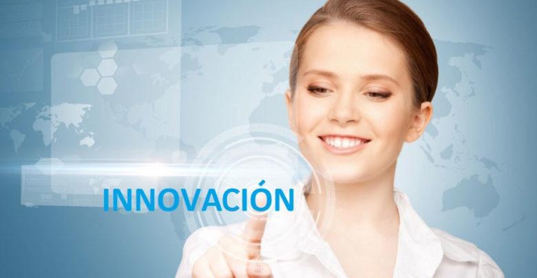 Photo of Jornada 'Empresa Innovadora Vs. Empresa Tradicional' dirigida a mujeres