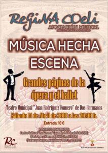 Opera-y-Ballet-Musica-hecha-escena-en-el-Teatro-Municipal
