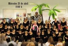 Taller de Flamenco y Sevillanas a cargo de Espectáculos Sole