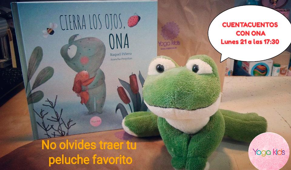 juguetería y librería infantil 'El Elefante y El Castillo'