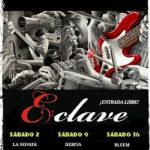 III-Concurso-de-bandas-emergenes-sala-enclave-junio-2018
