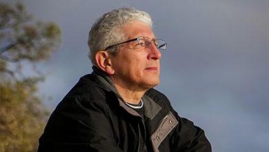 José Pérez Olivares