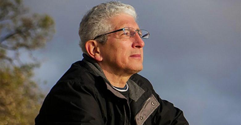 Photo of Lectura de poemas y charla con el poeta cubano José Pérez Olivares
