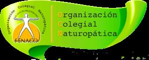 Organización Nacional Naturopática - FENACO
