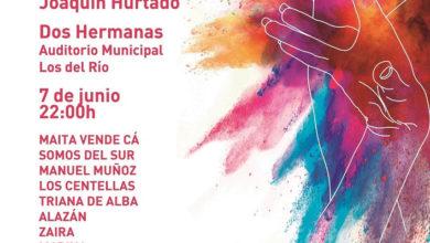 Radiolé presenta la gala Olé al Verano