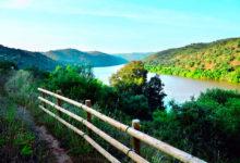 Senderismo Ateneo: Salida a Sanlucar de Guadiana