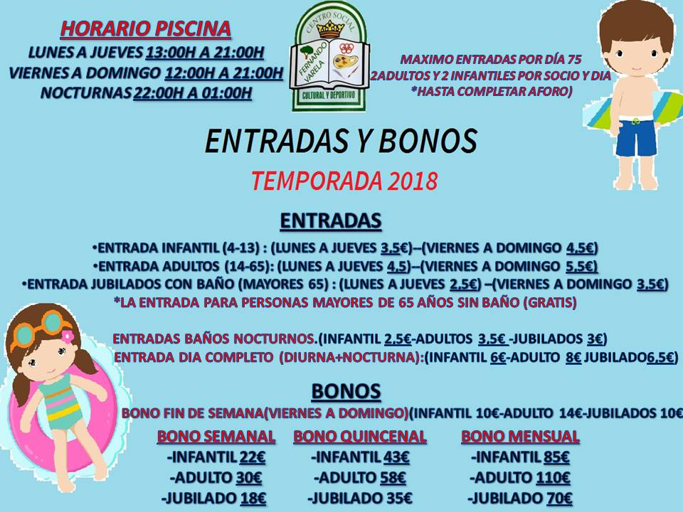 CSCD Fernando Varela - Entradas y bonos temporada 2018