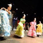 Grupo de Danzas Ciudad de Dos Hermanas