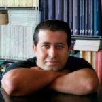 Ricard Ruiz Garzón (escritor)