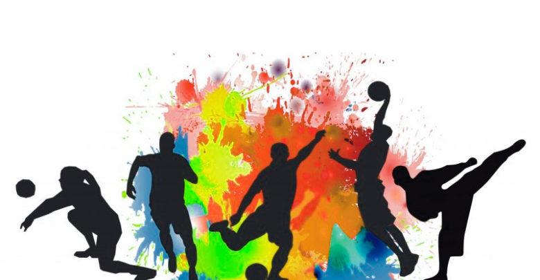 Photo of Actividades para todas las edades en diferentes centros
