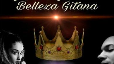 Certamen de belleza Miss & Mister Belleza Gitana en B3 Sevilla