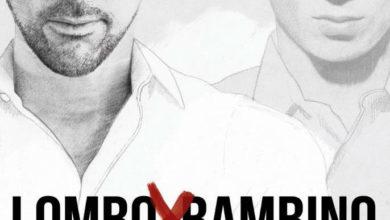 "Lombo X Bambino en el Teatro Municipal ""Juan Rodríguez Romero"""