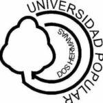 Universidad Popular Dos Hermanas