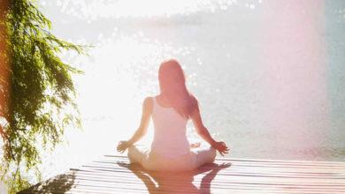 conferencia publica oxigenar la mente con silencio y meditacion