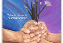 Exposición colectiva de pintura: Los pinceles de la amistad