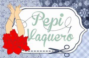 Pepi Vaquero en la Peña Cultural Flamenca Juan Talega