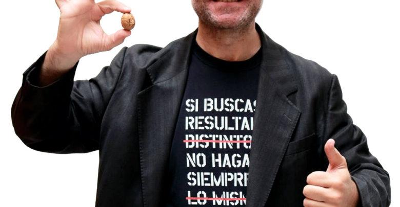 """Photo of Taller """"Más confianza para hablar en público"""" en la Biblioteca de Montequinto"""