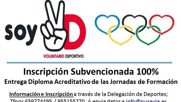 """Photo of Jornadas de Formación """"Propuestas para la creación de una Asociación"""""""