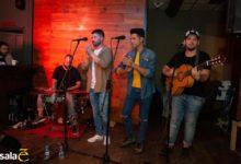 Nikelao Flamenco en Sala E
