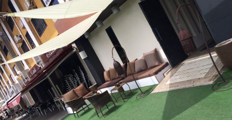Photo of Paella gratis por la tarde y a continuación Fiesta 80s & 90s en Essencia Café & Copas