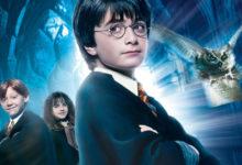Exposición 20 Aniversario 'Harry Potter y la piedra filosofal' 2018