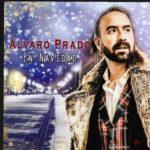 Álvaro Prado Radiolé