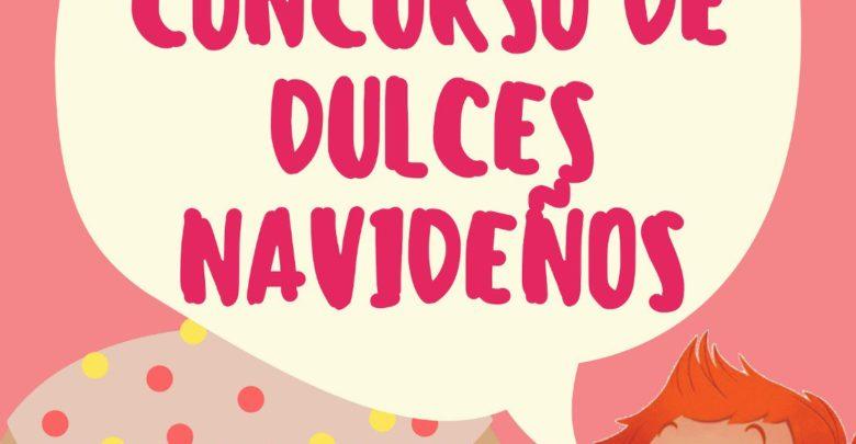 Photo of Concurso de dulces navideños en la Agrupación Parroquial de la Misericordia